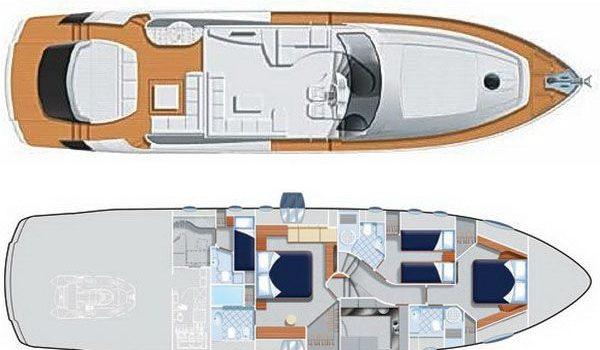 Pershing-72-L-Yacht-Ibiza-Barcoibiza-14