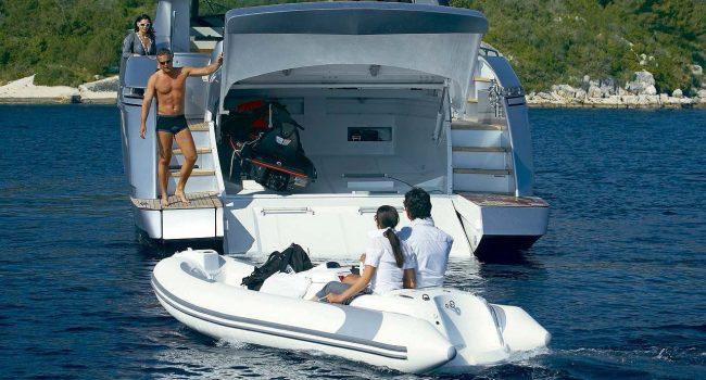 Pershing-72-L-Yacht-Ibiza-Barcoibiza-15