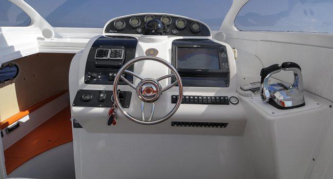 Heaven-55-Speed-Boat-Ibiza-Barcoibiza-1