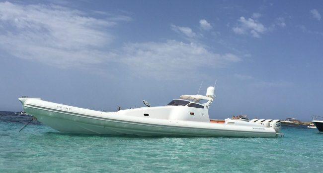 Heaven-55-Speed-Boat-Ibiza-Barcoibiza-10