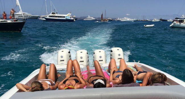 Heaven-55-Speed-Boat-Ibiza-Barcoibiza-11