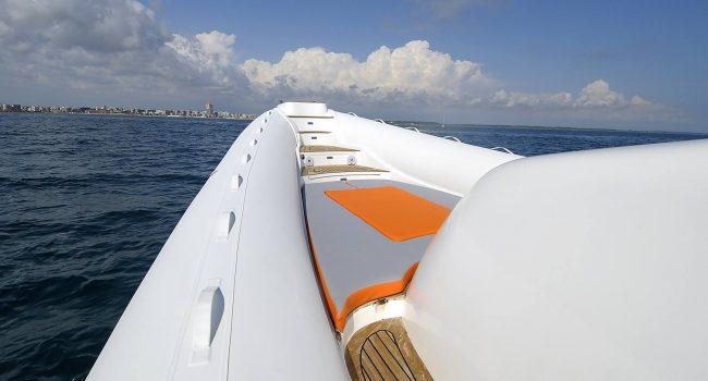 Heaven-55-Speed-Boat-Ibiza-Barcoibiza-2