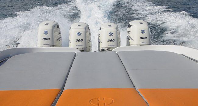 Heaven-55-Speed-Boat-Ibiza-Barcoibiza-5