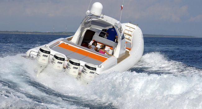 Heaven-55-Speed-Boat-Ibiza-Barcoibiza-7