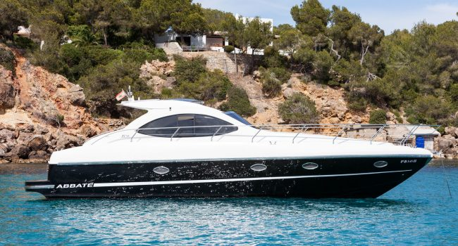 Primatist-Abbate-41-S-Yacht-Barcoibiza-12