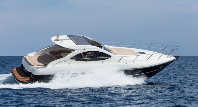 Primatist-Abbate-41-S-Yacht-Barcoibiza-15
