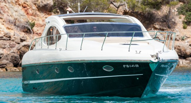 Primatist-Abbate-41-S-Yacht-Barcoibiza-21