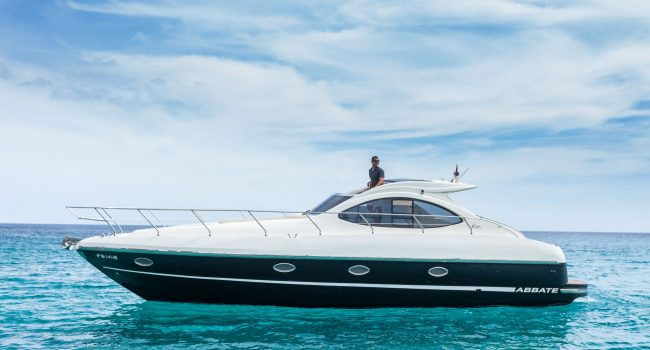 Primatist-Abbate-41-S-Yacht-Barcoibiza-22