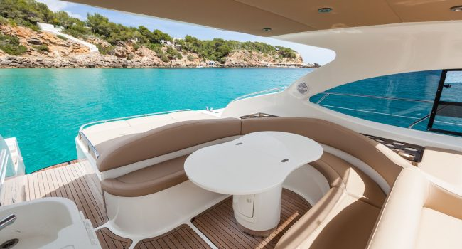 Primatist-Abbate-41-S-Yacht-Barcoibiza-24