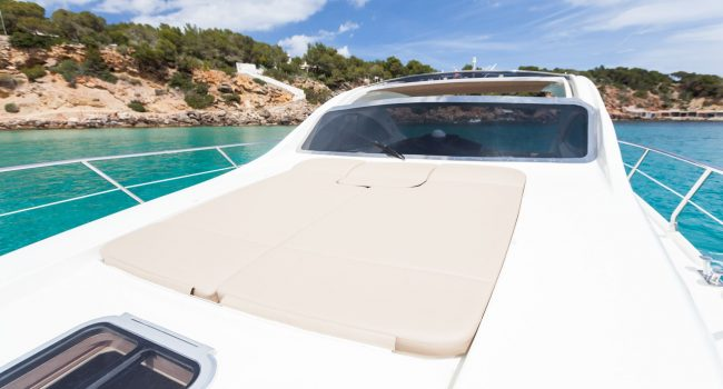 Primatist-Abbate-41-S-Yacht-Barcoibiza-26