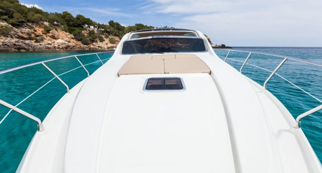 Primatist-Abbate-41-S-Yacht-Barcoibiza-27